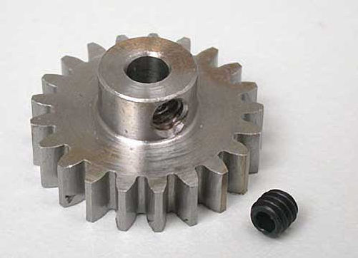 Robinson Racing 32 Pitch Pinion Gear (21)