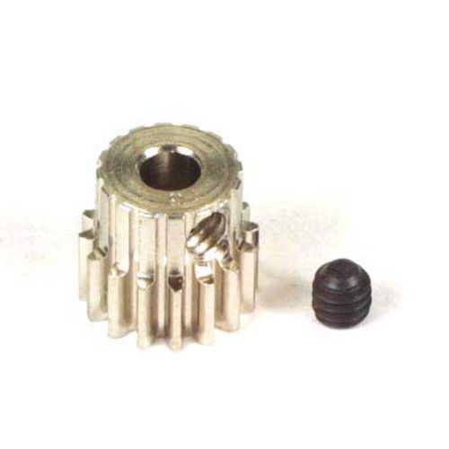 Robinson Racing 48P Pinion Gear (12)