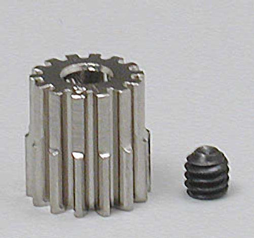 Robinson Racing 48P Pinion Gear (14)
