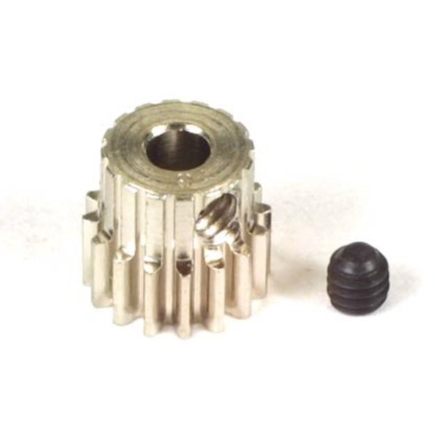 Robinson Racing 48P Pinion Gear (16)