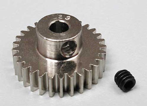 Robinson Racing 48P Pinion Gear (29)