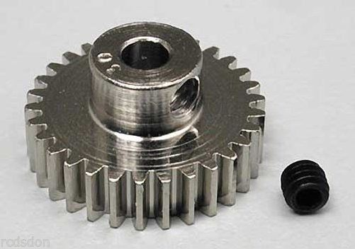 Robinson Racing 48P Pinion Gear (30)