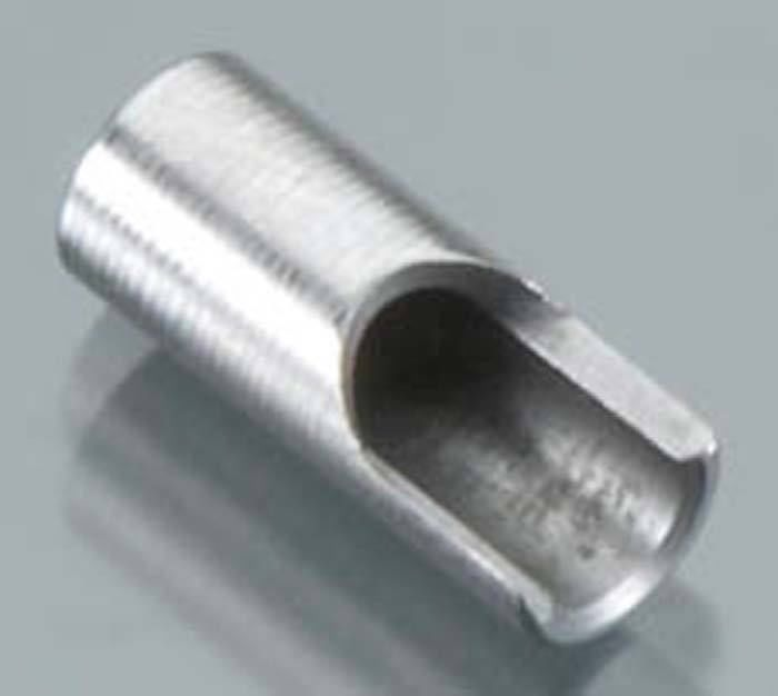 "Robinson Racing 1/8"" to 5mm Reducer Sleeve"