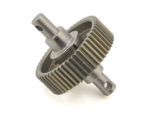Robinson Racing Axial AX ,SCX10, Lightened Competition output ge