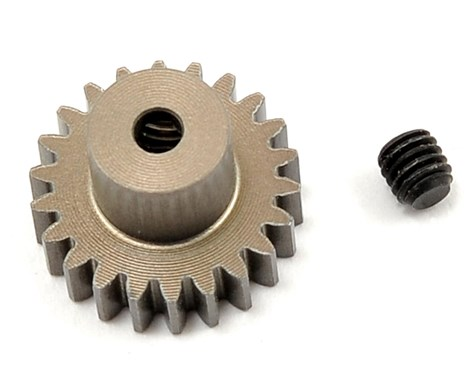 Robinson Racing Aluminum Mini Pinion Gear (22T)