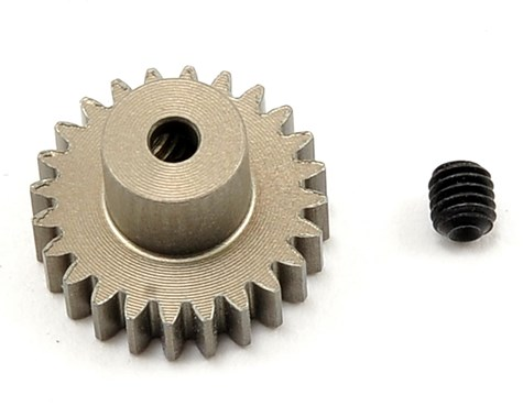 Robinson Racing Aluminum Mini Pinion Gear (24T)