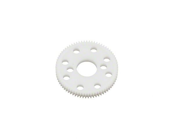 Robinson Racing 64P Super Machined Spur Gear (75)