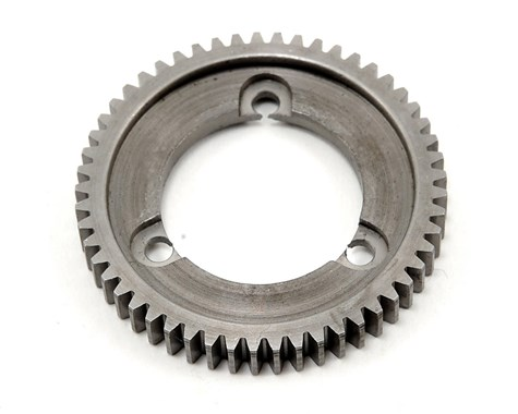 RRP Hardened Steel Center Differential Gear (53T)