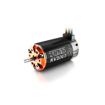 SkyRC TORO X8T V2 Brushless Motor (For Truggy)