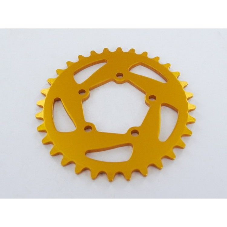 Sky RC Sprocket for Super Rider SR5