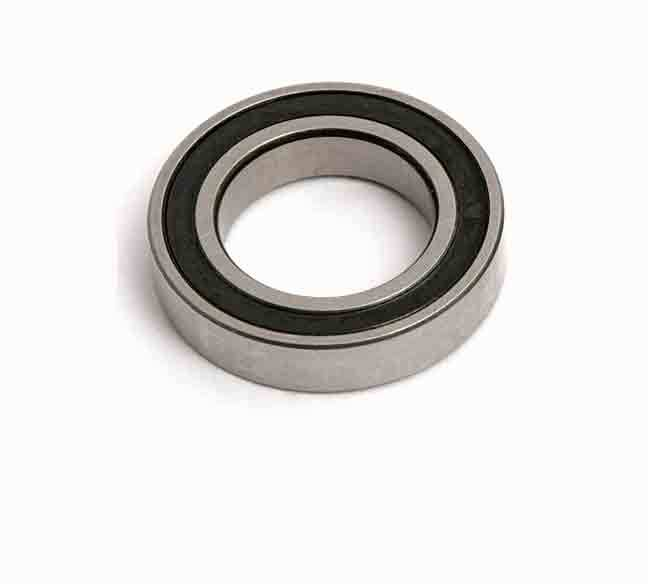 Fast Eddy 10x16x5mm Ceramic Rubber Sealed Bearing (1)