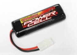 Traxxas Series 1 Power Cell, 1200mAh (Molex) NiMH