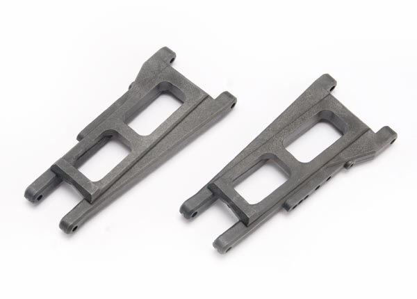 Traxxas Suspension Arms
