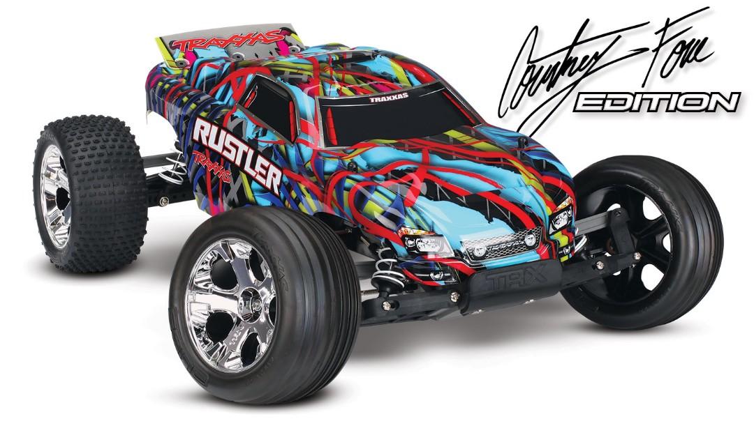 Morgan Fuel Sidewinder Backyard Basher 20 4x1 Gallon Morf Swbb G