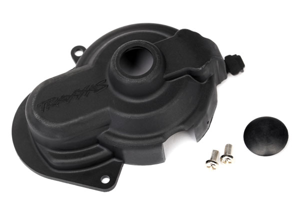 Traxxas Dust Cover