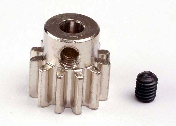 Traxxas 32P Pinion Gear (12)