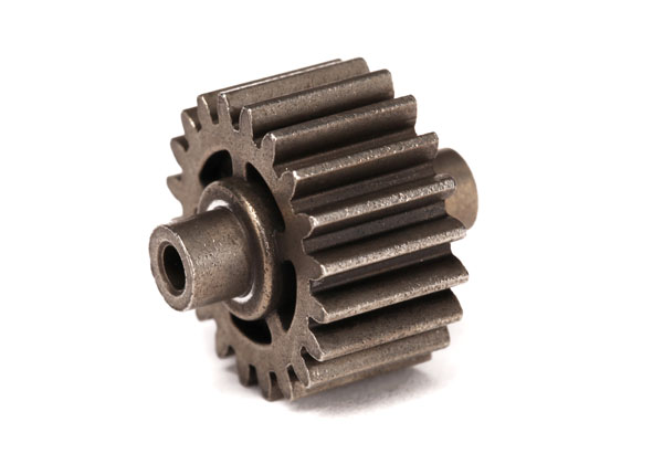 Traxxas Idler Gear, Steel (20-Tooth)