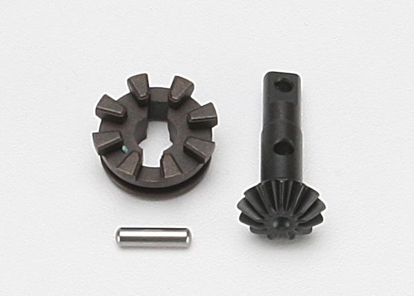 Traxxas Locking Differential Output Gear w/Differential Slider &
