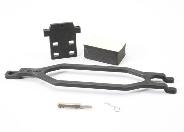 Traxxas Battery Hold Down Retainer