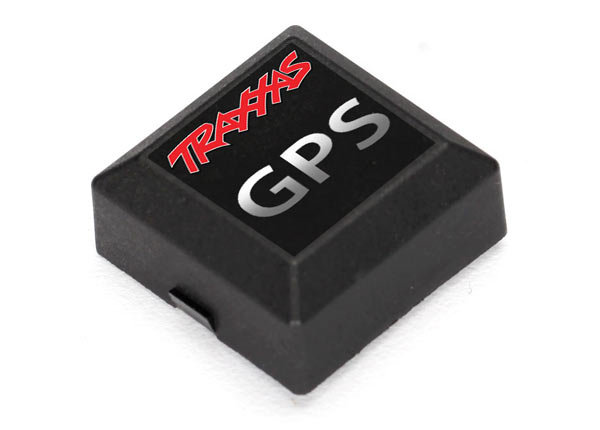 Traxxas Telemetry GPS Speed Module