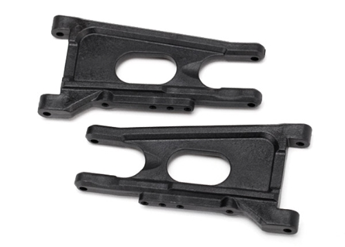 Traxxas Suspension Arm (2)