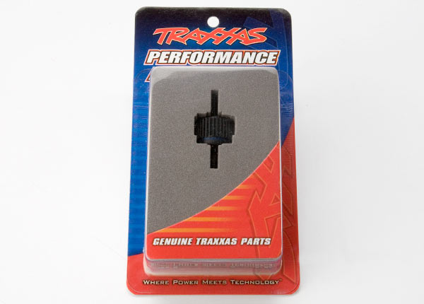 Traxxas Differential kit, center (complete)