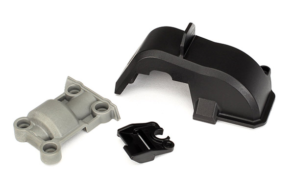 Traxxas Covers, gear (3)