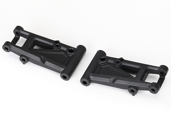 Traxxas Suspension arms, rear (left & right)