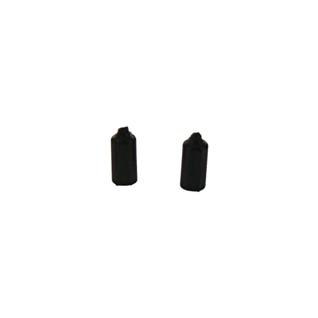 Atomik RC Rubber Boot (2pcs) for Barbwire 1/2/3
